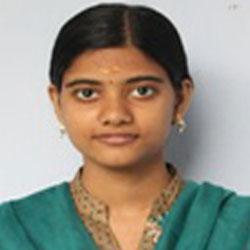 Radhika R