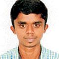 Jeevan Sajith M