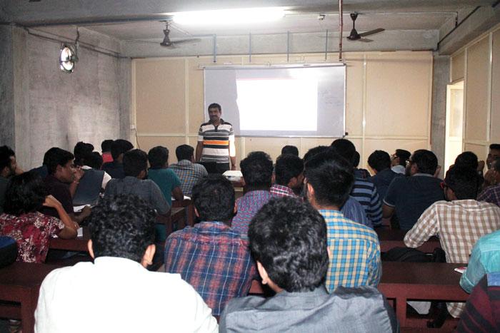 Top Gate coaching centre  Kerala  Manifold Institute