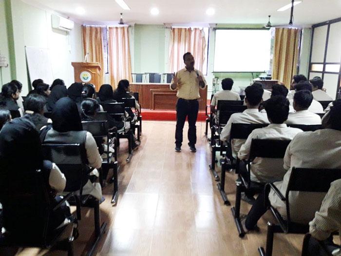 Top Gate Coaching Centre in Thrissur  Kerala