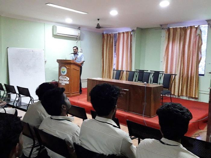 Leading GATE coaching Centre in Kerala