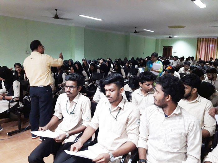 No:1 gate coaching institute Kerala| Thrissur-Manifold