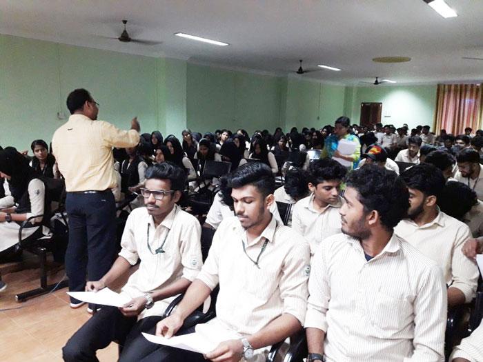 No:1 gate coaching institute Kerala  Thrissur-Manifold