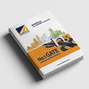 Gate 2019| Manifold Gate Study materials