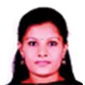 Akhila Sekhar
