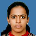 Anjali S Menon