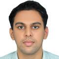Aswin Raj