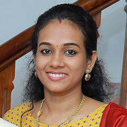 Ramya K R