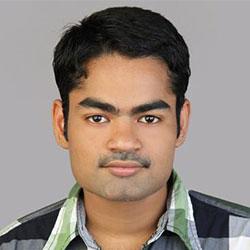 Nakul Narayanan