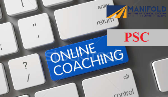 best psc coaching center kerala