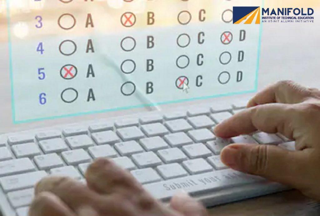 online gate coaching