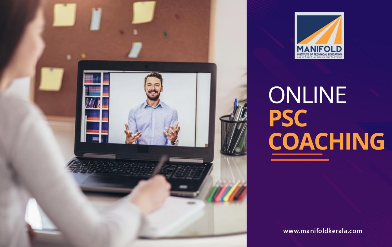 best psc coaching centre kerala